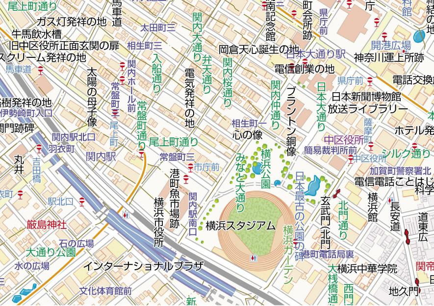 ビッグエッグターフ - JapaneseC...